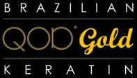 QOD Gold