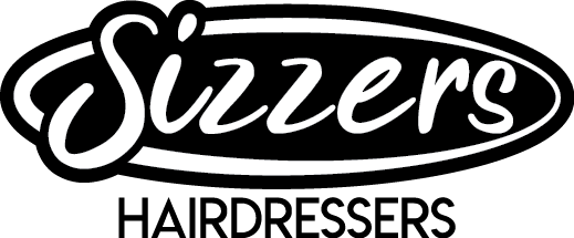 Sizzers Hair Salon