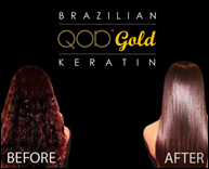 QOD Brazilian Offer